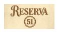 Cupom de Desconto Reserva 51