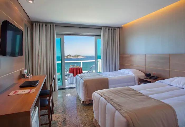 Cupom Desconto Royalty Barra Hotel