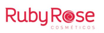 Cupom de Desconto Ruby Rose