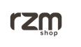 Cupom Desconto  RZM Shop