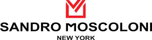 10% OFF EM COMPRAS ACIMA DE 250,00 Sandro Moscoloni