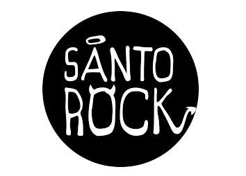 Cupom de Desconto Santo Rock Ofertas