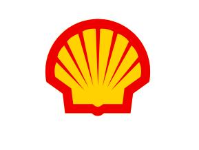 Cupom de Desconto Shell R$ 30 OFF no primeiro abastecimento