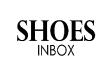 Cupom de Desconto Shoes Inbox