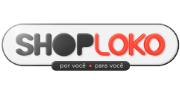 shoploko