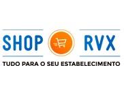 Cupom Desconto Shop RVX