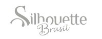 silhouette-brasil