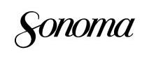Cupom de Desconto Sonoma