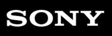 Cupom de Desconto Sony Câmera digital Sony Alpha 6400 com Frete Grátis