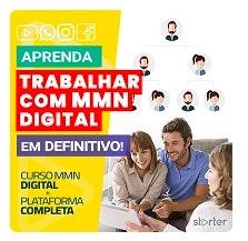 Cupom de Desconto Starter Digital  Recrutador Online para Marketing Multinível