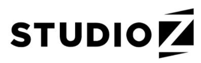 Cupom Desconto Studio Z