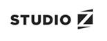 Cupom de Desconto Studio Z Calçados