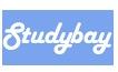 Cupom de Desconto Studybay exclusivo ganhe R$ 20