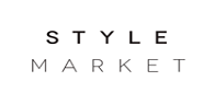 Cupom de Desconto Style Market 10% de desconto na primeira compra