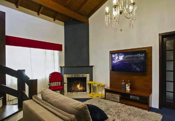 Cupom Desconto Suites Hencke Haus