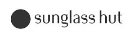 Cupom de Desconto Sunglasshut