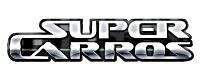 Cupom de Desconto Super Carros Salão Super Carros e Cinema 9D por 29,90