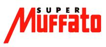 Cupom de R$ 100,00 de desconto para a Coifa Super Muffato