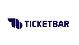 Cupom de Desconto TicketBar