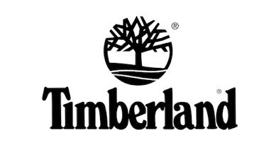 Cupom de Desconto Timberland Botas Femininas