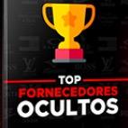 Cupom Desconto Top Fornecedores Ocultos