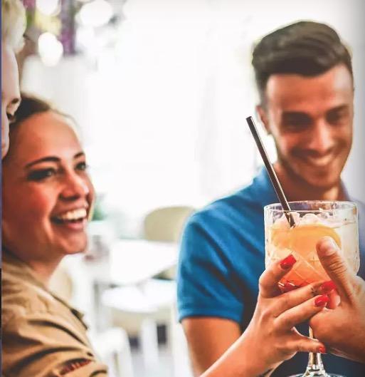 Cupom Desconto Tour de bares na Zona Portuária do Rio de Janeiro Guia de Turismo com Petisco em 3 Bares