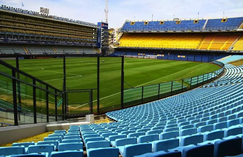 Cupom Desconto Tour no Estádio Monumental e Bombonera