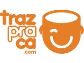 Cupom Desconto TrazpraCa