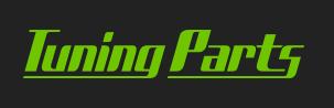 Cupom de Desconto Tuning Parts Acessórios Interiores