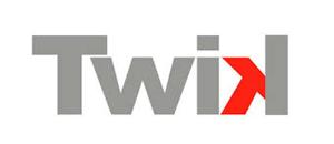 Cupom de Desconto Twik 40% de desconto para compras a partir de R$ 1500