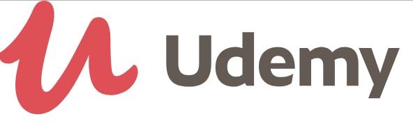 Cupom de Desconto Udemy
