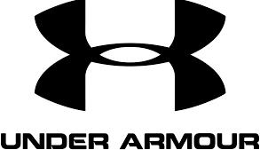 Cupom de Desconto Under Armour 40% OFF em produtos