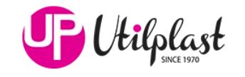 Cupom de Desconto Utilplast 10% de Desconto em Todo o Site 1ª Compra