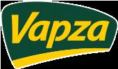 Cupom de Desconto Vapza 20% OFF em todo o site