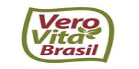 Cupom de Desconto Vero Vita Brasil