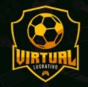 Cupom Desconto Virtual lucrativo