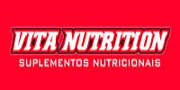 Cupom de Desconto Vita Nutrition