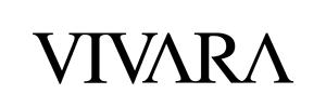 Logomarca vivara