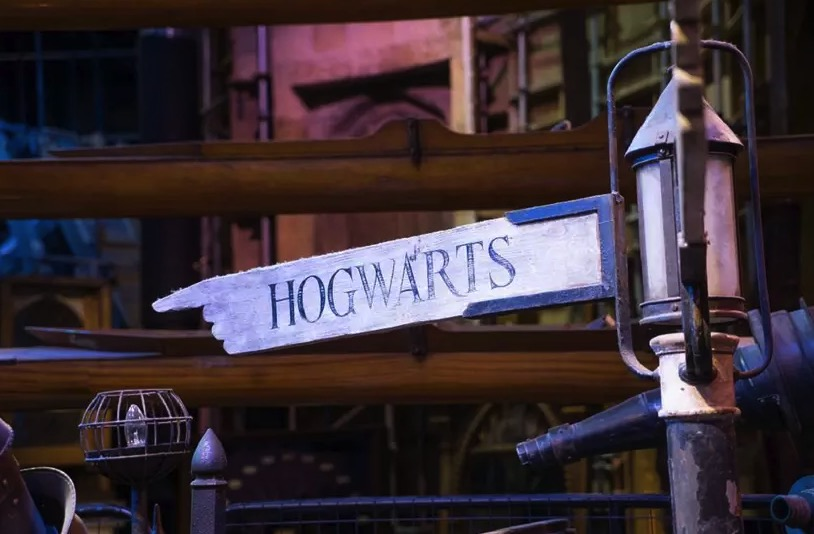 Cupom Desconto Warner Bros Studios Making of Harry Potter