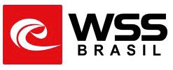 Cupom Desconto Web Surf Shop WSS Brasil