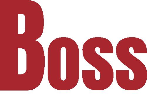 Cupom de Desconto Wine Boss