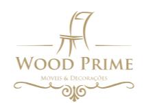 Cupom de Desconto Wood Prime 5% OFF em todo o site cumulativo