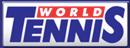 Cupom de Desconto World Tennis 10% OFF em todos os produtos que NÃO estão marcados com o selo Oportunidade.