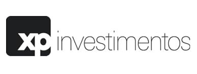 Cupom Desconto XP Investimentos