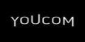 Cupom de Desconto YouCom Frete Grátis nas compras acima de R$ 99,90