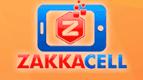 zakka-cell